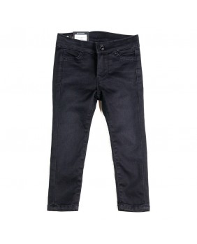 PEPE JEANS LONDON JEANS CUTSIE