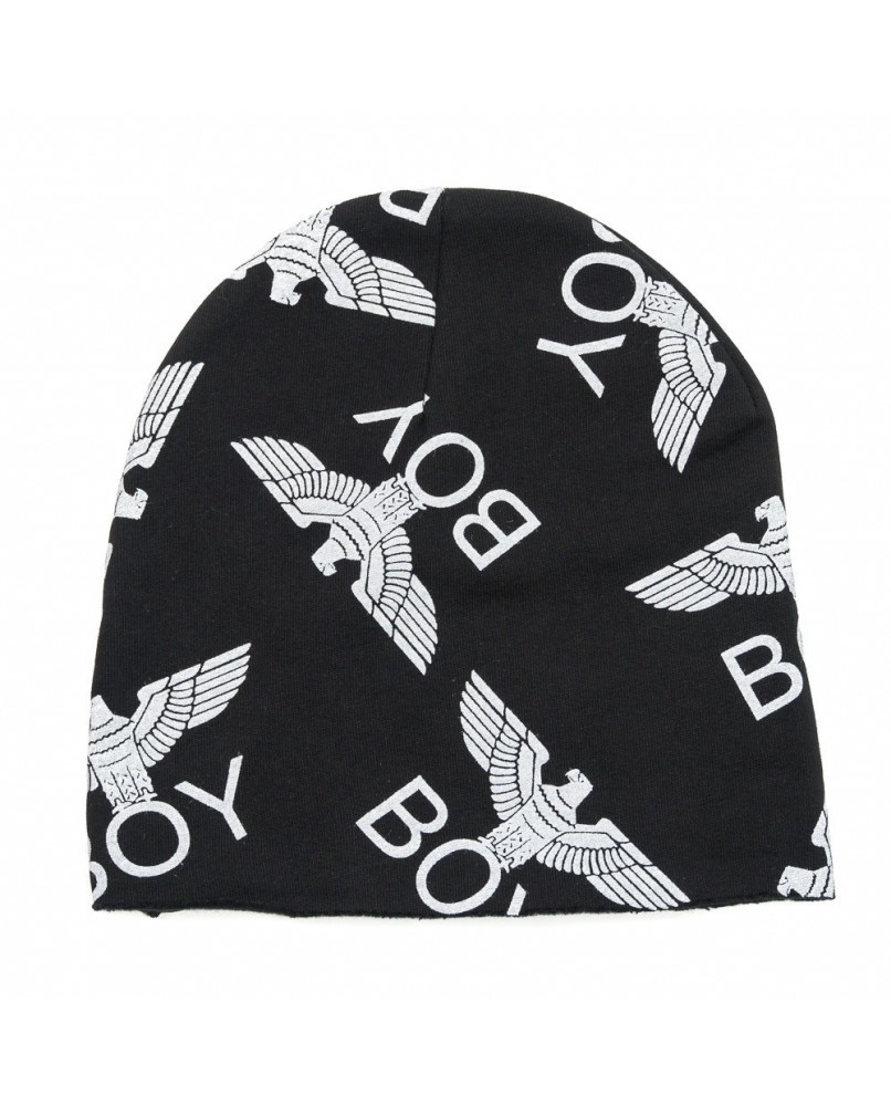 BOY LONDON CAPPELLO LOGO 5ddca89d7304