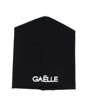 GAELLE PARIS CAPPELLO IN FELPA
