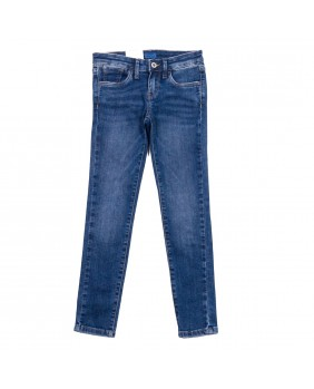 PEPE JEANS LONDON JEANS BIMBA