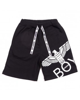 BOY LONDON BERMUDA FELPA
