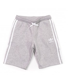 ADIDAS FLEECE SHORT