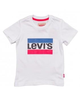 LEVVI'S TSHIRT LOGO