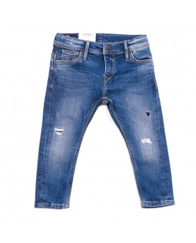 PEPE JEANS LONDON JEANS BIMBO