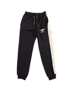 BOY LONDON PANTALONE BANDA