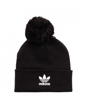 ADIDAS CAPPELLO AC BOBBLE KNIT
