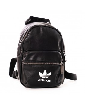 ADIDAS ZAINETTO BP MINI PU