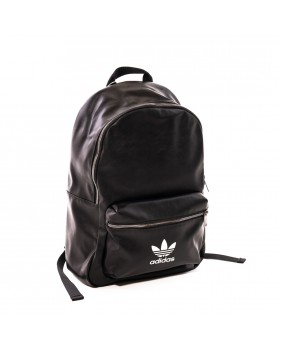 ADIDAS ZAINO ECOPELLE BACKPACK CL