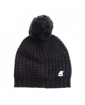 K-WAY CAPPELLO BIMBA