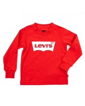 LEVI'S TSHIRT LOGO
