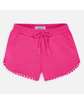 MAYORAL SHORT BIMBA