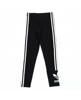 ADIDAS LEGGINGS BIG LOGO