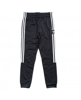 ADIDAS PANTALONE FELPA LOCK UP