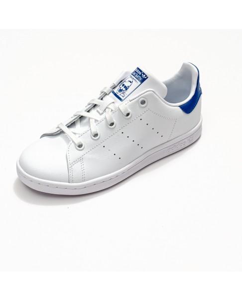 adidas scarpa stan smith