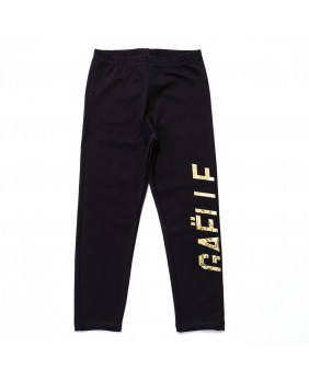 GAELLE PARIS LEGGINGS