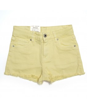 PEPE JEANS LONDON SHORT