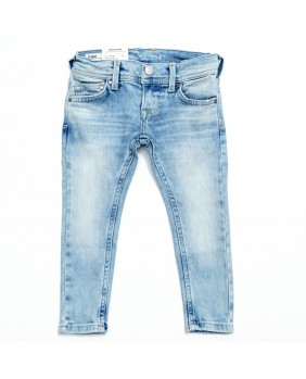 PEPE JEANS LONDON JEANS
