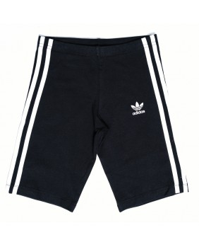 ADIDAS CYCLING SHORTS- FM5682
