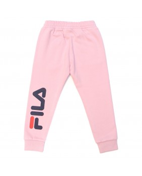 FILA LEGGINGS LOGO