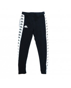 KAPPA LEGGINGS BANDA REFLECTIVE