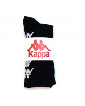 KAPPA CALZE AMAL 3PACK