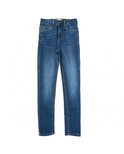 ONLY JEANS BAMBINA
