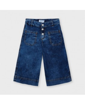 MAYORAL JEANS PALAZZO