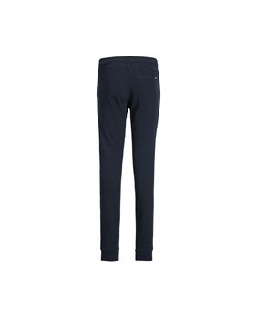JACK & JONES PANTALONE FELPA