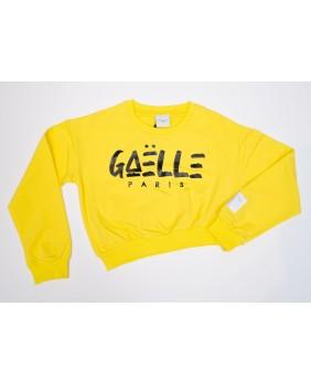 GAELLE PARIS FELPA
