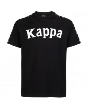 KAPPA TSHIRT LOGO