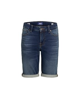 JACK & JONES BERMUDA JEANS